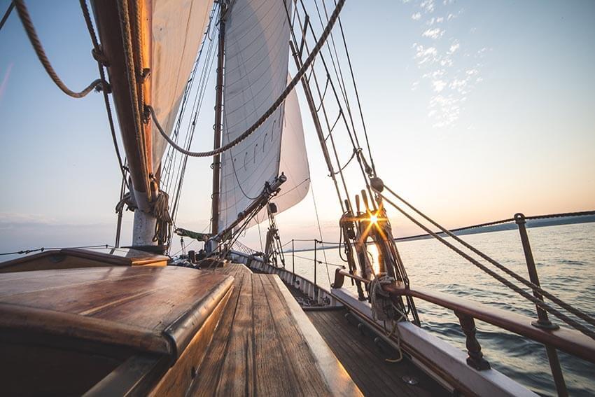 Polizza Nautica Barche Diporto Assicurazioni Pinerolo Borghese Gianpiero