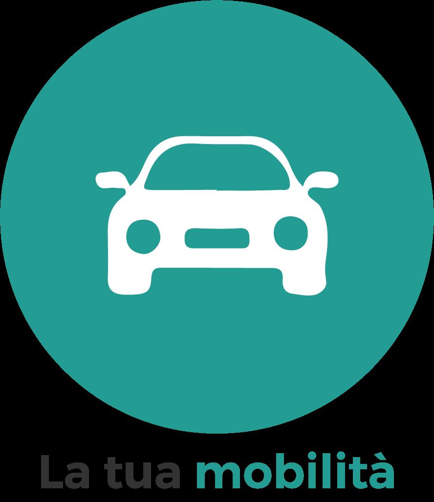 Assicurazione auto unipolsai borghese pinerolo