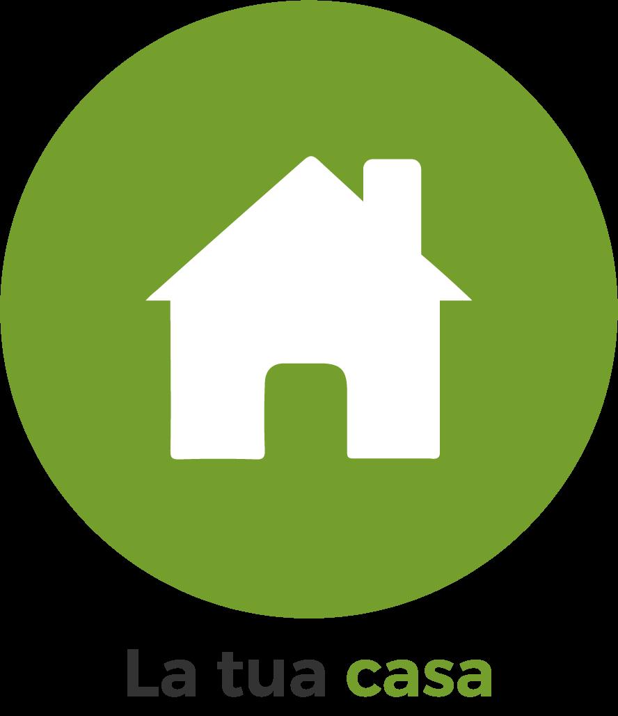 Assicurazione casa unipolsai borghese pinerolo