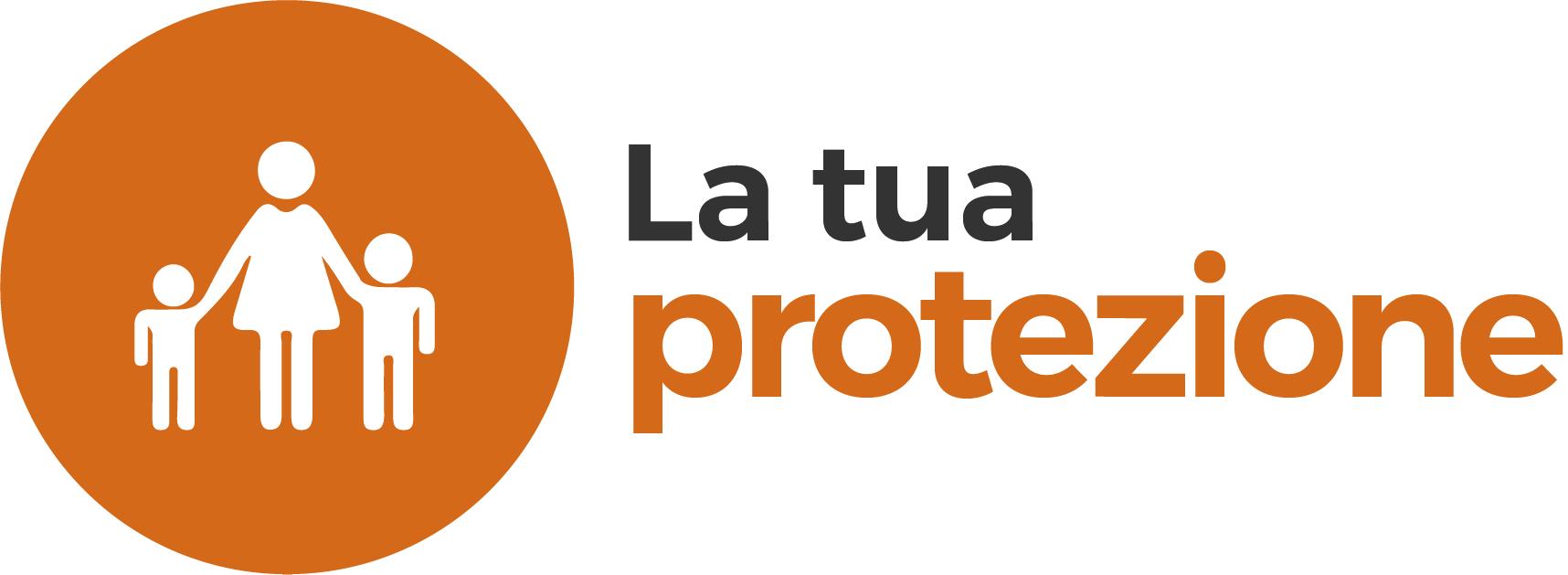 Assicurazione famiglia Unipolsai borghese pinerolo torino