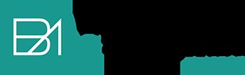 Borghese Assicurazioni Pinerolo (Torino) Logo